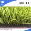 Eco 정원 인공적인 잔디 양탄자 조경을%s 합성 뗏장 색깔