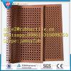 Антибактериальные напольный коврик/Установите противоскользящие резиновые коврики на кухне