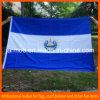 Флаг способа изготовленный на заказ полиэфира личный