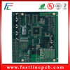 Hot Sale HDI PCB Board with Enig Finished