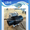 De lente Coupling voor Middle en Heavy Equipment (ESL-114)
