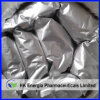 L-Lysine brun clair du granule 98.5%Min pour l'additif alimentaire (CAS : 56-87-1)