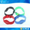 スマートなEm4001 RFID 125kHzの札