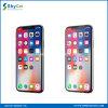 iPhone x 스크린 프로텍터를 위한 이동 전화 강화 유리