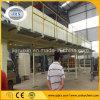 Riga di rivestimento della lama di aria dello Shandong prezzo