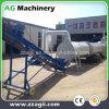 Droger van de Biomassa van de Drogende Machine van het Poeder van de automatische Controle de Houten voor Verkoop