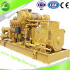 CER 500 Kilowatt - 1000kw Methane Natural Gas Electric Generator