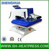 Rütteln der Hauptwärme-Druckerei-Maschine, Schwingen-Wärmeübertragung-Maschine, Wärmeübertragung-Drucken-Maschine