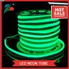 Погрузите цвета куртка LED Neon Flex 220V Xmas праздник оформление свет с низкой цене