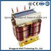 Силовой трансформатор 60 ква для ИБП