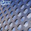 Het fabriek Geperforeerde Blad van het Aluminium van het Metaal