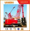 Ucm 판매를 위한 크롤러 기중기를 위한 유압 격막 벽 횡령