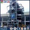 Система стоянкы автомобилей вертикальных роторных автомобилей стоянкы автомобилей System/8-16 роторная