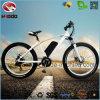 Bicicleta elétrica A380 da praia de Ekectric da bicicleta de 26 polegadas mais a bicicleta