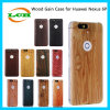 Het houten Geval van PC van de Aanwinst Harde voor Huawei Samenhang 6p