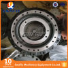 Mecanismo de reducción de viajes E315 E315 Caja de velocidades de transmisión final para la venta