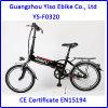 Vélo se pliant électrique de la taille E de Myatu 20inch