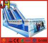 販売のための巨大な使用された商業子供の膨脹可能なスライド