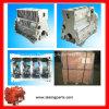 Des Cummins-4isde Zylinder-Motorblock 4934322/5274410/4955475 Zylinderblock-Hersteller-4