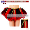 Halloween Carnival Costumes Novelty Wedding Decoration (C5068)