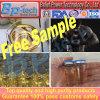Base dell'ormone steroide di elevata purezza/Boldenone Undecylenate CAS: 13103-34-9