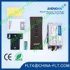 Interruptor da Luz de controle remoto sem fio FC-3