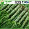 L'approvisionnement bon marché asperges fraîches de la laitue pour l'exportation