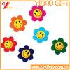 Kleurrijke Resin Magneet Customed Logo (YB-HR-4)