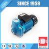 Cm 8 인치 홈 (3HP CM30)를 위한 농업 관개 수도 펌프
