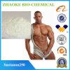최상 신진대사 스테로이드 호르몬 Sustanon 250 테스토스테론 혼합 분말