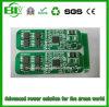 Alta calidad 3S12V Li-ion PCBA/PCB para kits de la luz de bicicleta
