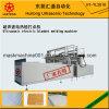De automatische Ultrasone Algemene Machine van het Lassen van de Machine van het Lassen Ultrasone Algemene