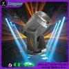 iluminação movente do DJ da cabeça do feixe do estágio de 330W 15r DMX