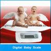 La mejor venta de la escala portable del bebé de Digitaces Baby