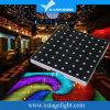 Свадебное программируемые установки цифровых интерактивных LED танцевальном зале