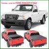 Ford Ranger 5のベッドのための最もよい品質車のアクセサリのカスタムカバー'