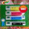 pour cartouche Wp4020/4530/4540 T001 4colors réutilisable de main d'oeuvre d'Epson la PRO