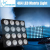3 in 1 RGB LED Matrix Lights