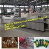 Automatische Thermoforming vakuumverpackende Maschine/Verpackungsmaschine