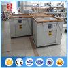 Stampa UV dello schermo del fornitore della Cina di esposizione di vuoto con Hjd-202