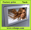 Factory profissional 7inch Tablet, 9inch, 10.1inch, 17inch Tablet no PC