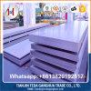 Folha inoxidável da placa de aço 12cr ASTM 410 410s 420j1 420j2 de Inox das lâminas de turbina