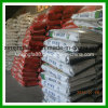 합성 비료 15-15-15, 16-16-16, 18-18-18 의 NPK 화학제품 비료