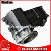 DieselCummins-Luftverdichter Nt855 des teil-3018534