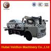Camion di Wrecker chiaro della strada di Dongfeng