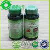 肝炎の漢方薬のミルクアザミSoftgels
