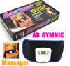 AB Gymnic Belt für Women