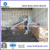 Horizontal automática Máquina de empacado en papel de China (HFA13-20)