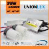 Lastre OCULTADO kit de Canbus del xenón con H9 W9