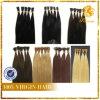 I Pre-Ligado - Extensão do cabelo da ponta (S5)